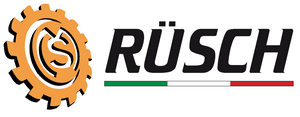 www.rusch.eu
