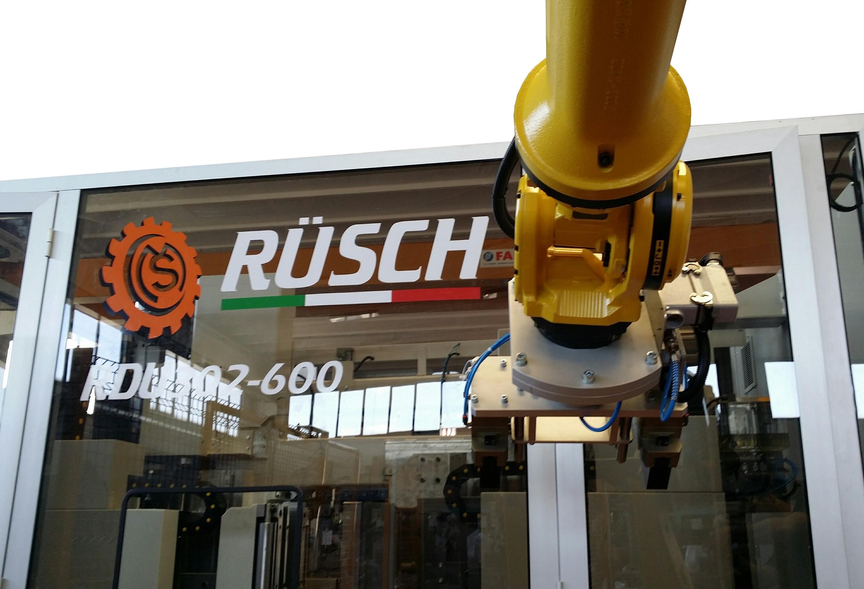 RDU302-600_02