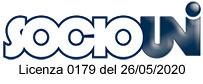 logo_sociouni_0179_web